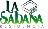 Residencia La Sabana